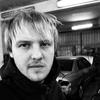 Максим, 23, г.Деденево