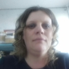 Кристина, 35, г.Тулун