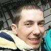 Миша, 29, г.Иваново