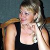 Елена, 44, г.Дубна