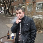 Владивар 30 Краснодар