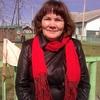 Галина, 62, г.Улан-Удэ
