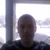александр, 31, г.Корткерос