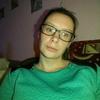 Ulana, 31, г.Львов