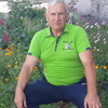 Михаил, 62, г.Каменск-Уральский