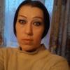 Лилия, 34, г.Обухов