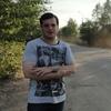 Иван, 26, г.Ленск