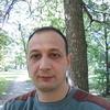 Владимир, 40, г.Владимир