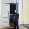 Алекс, 30, г.Нижний Новгород