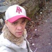 Oleg Skipidarov, 33, г.Псков