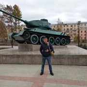рустамжон, 31, г.Омск