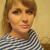 Ольга, 23, г.Краснодар