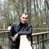 Дмитрий, 34, г.Казань