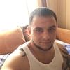 Денис, 30, г.Липецк