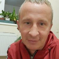 Олег, 38 лет, Овен, Киев