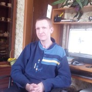 дмитрий, 36, г.Киреевск