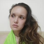Арина 26 Ташкент