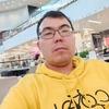 Руслан, 33, г.Шымкент