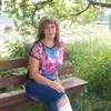 Таня, 32, г.Дубно