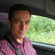Евгений, 35, г.Железноводск(Ставропольский)