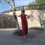 Анна, 27, г.Мурманск