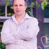 Sergey, 42, Sacramento
