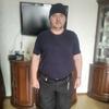 Виталий, 45, г.Краснодар