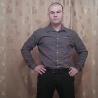роман, 35 лет, Лев, Санкт-Петербург