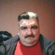 Станислав, 50, г.Адлер