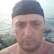 Геннадий 45 Дніпро́