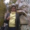 Инна., 47, г.Благовещенка