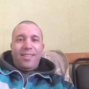 sofiane, 41, г.Шостка