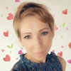 TatyAna, 43, г.Москва