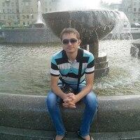 Евгений, 32 года, Рыбы, Липецк