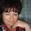 Татьяна, 57, г.Курганинск