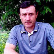 Aleksandr, 50, г.Дмитров