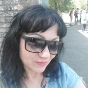 Лаура, 44, г.Абакан