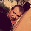 тнртент, 34, г.Майкаин