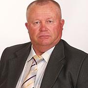александр, 54, г.Чебаркуль