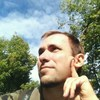 Дмитрий, 39, г.Абрамцево