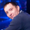 Руслан, 36, г.Казань