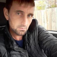 Слександр, 38 лет, Водолей, Хабаровск