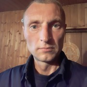 Алексей, 41, г.Новоспасское