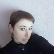Оксана 39 Волжский (Волгоградская обл.)