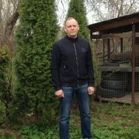 Владимир, 48 лет, Овен, Пушкино