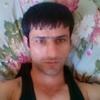 сухроб, 42, г.Усинск
