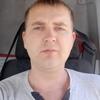геннадий, 31, г.Светлоград