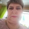 Nadejda, 60, Pugachyov