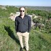 альберт, 40, г.Лермонтов