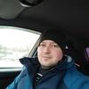 Вова Панихин, 32, г.Кострома
